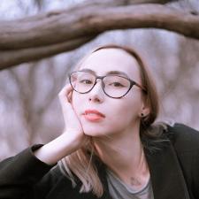 Renata Mutalova
