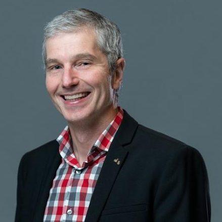 Ryan Brinkmann